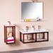 Kúpelňový nábytok